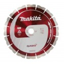 Makita Quasar Stealth 230 mm