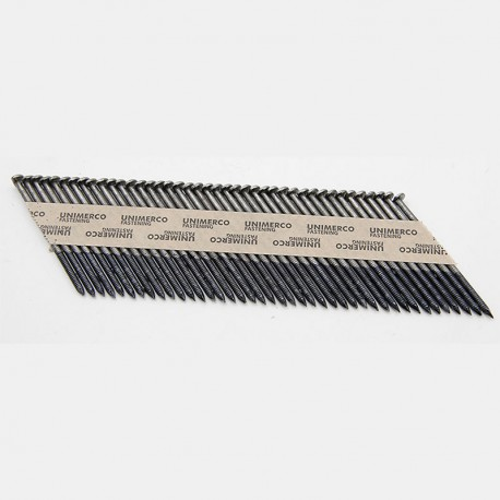 Hitachi Streifennagel 34° 3,1x90 (2200 Stück)