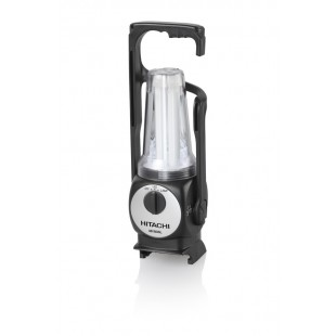 Hitachi UB 18DL Basic-Akku-Neon-Lampe