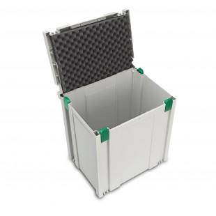 Hitachi Polster - Systainer ® V