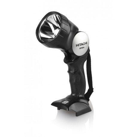 Hitachi UB 18DAL Basic Akku-Lampe