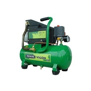 Prebena VIGON 120 Kompressor