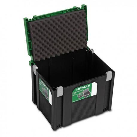 Hitachi Polster  -  Systainer® IV