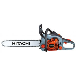 Hitachi CS 40EAP / 38 KETTENSÄGE / Motorsäge