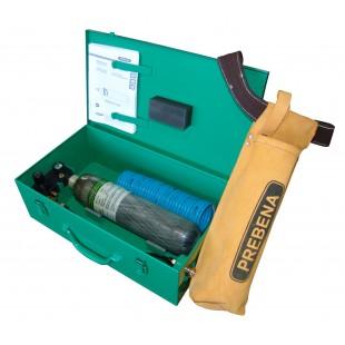 Prebena PKT-BOX3500