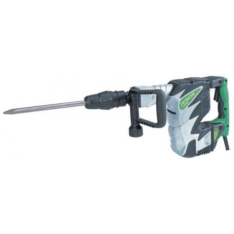 HITACHI H 60MR Abbruchhammer Meisselhammer