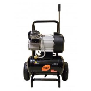 TJEP 20/30-2 Kompressor