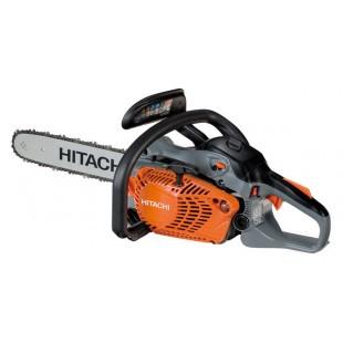Hitachi CS33EDP Kettensäge