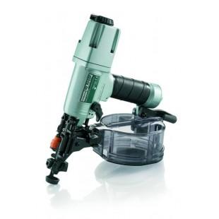 Hitachi NV 50AG2 Schiefernagler Haftennagler