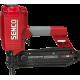 Senco SQS55XP - Q  Klammergerät für schwere Klammern