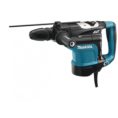 Makita HR4511C Kombihammer SDS-MAX 45 mm