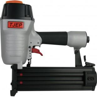 TJEP TT-65 Bradsnagler T Nagler