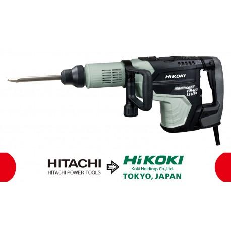 H60MEY Abbruchhammer SDS - max