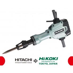 HITACHI H90SG Abbruchhammer 32 kg