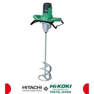HITACHI UM 16VST Rührgerät