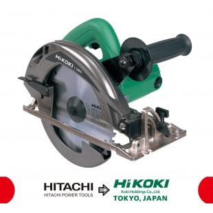 HiKOKI C7MFA Handkreissäge