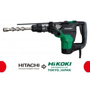 HiKoki DH40MC Bohr - & Meißelhammer (SDS - max)