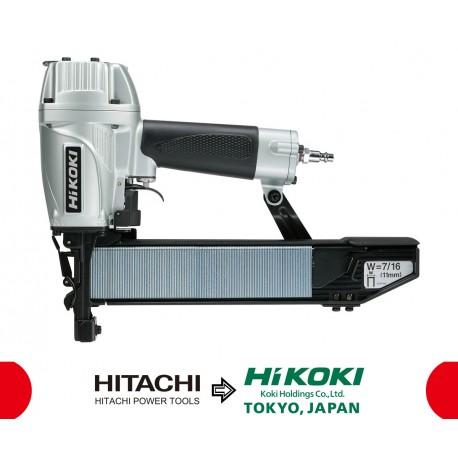 HiKOKI N5008AC2 Klammergerät ( Z ; N ; KG ; L )