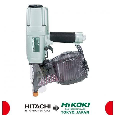 Hitachi NV90AB Coilnagler