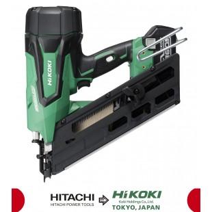 Hitachi NR1890DBCL (5.0) AkkuNagler