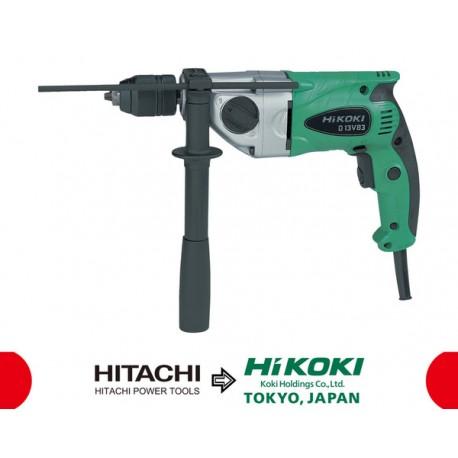 HITACHI D13VB3(S) Elektronik Bohrschrauber