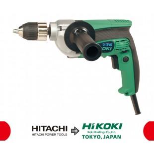 HiKOKI D13VG(S) Bohrschrauber 78,7 Nm