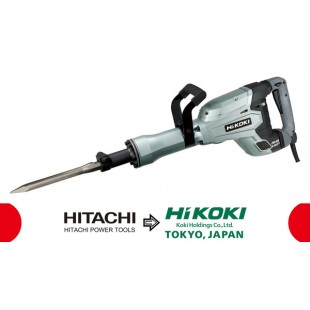 HiKOKI H65SB3 Abbruchhammer (30 mm Sechskant)