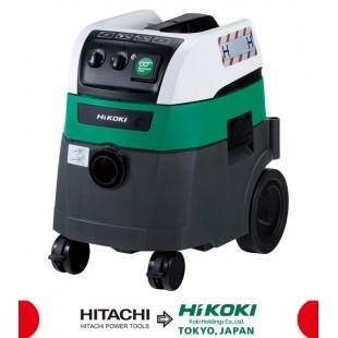 HiKOKI RP350YDH Nass - /Trocken - Rüttelsauger H - Klasse