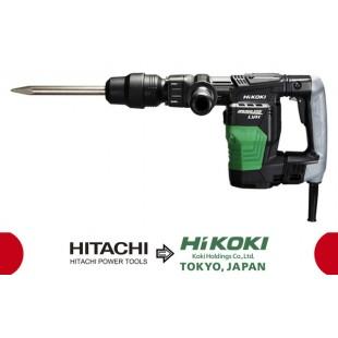 HiKOKI H41ME Meißelhammer (SDS - max)