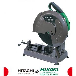 HiKOKI CC14SF Trennschleifmaschine