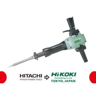 HiKOKI H70SA Abbruchhammer 30 mm Sechskant