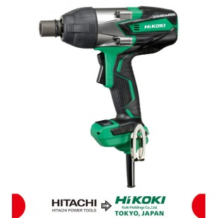 Hitachi WR 16SE SCHLAGSCHRAUBER