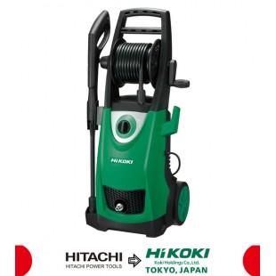 HiKOKI AW150 Hochdruckreiniger