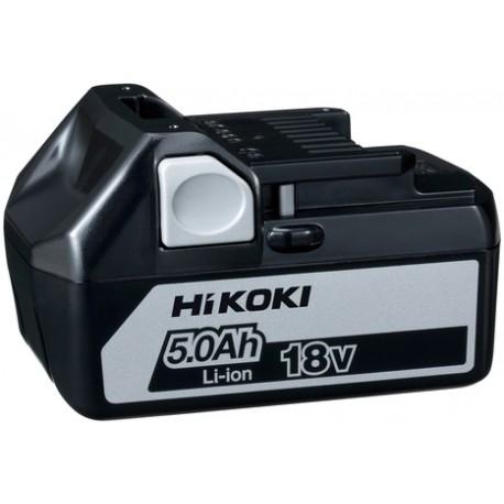 HiKOKI BSL1850 Akku 18V 5,0Ah