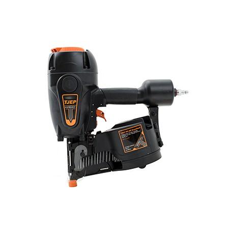 TJEP PC 90 Coilnagler 45 - 90 mm