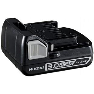 Hitachi  BSL1440 14,4V 4.0Ah Akku